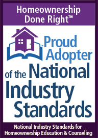 AdBanner Proud Adopter 2